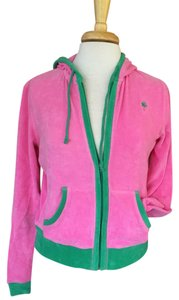 Lilly Pulitzer Jeri Jacket