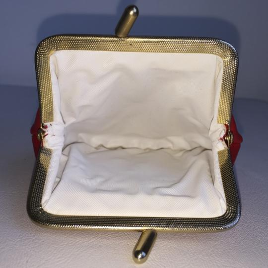 Other Vintage Kiss-lock Coin Purse