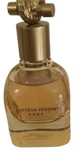 Bottega Veneta Knot Eau de Parfum 1.6 Oz. By Bottega Veneta- Full Size- SALE!!