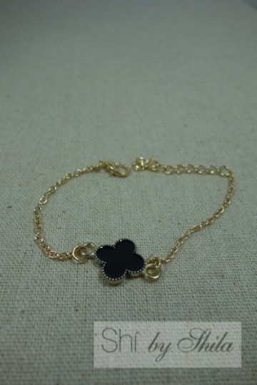Other Black Clover Bracelet