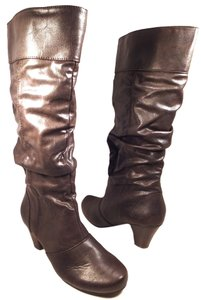 New Directions Tracey Brown Boots