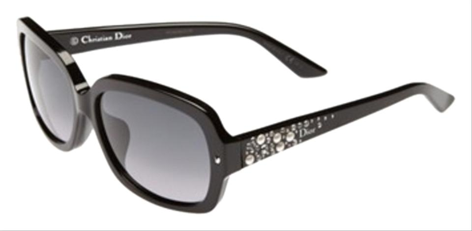 bd04853799 Dior New Christian Dior  Brilliance - Special Fit  58mm Sunglasses Image 0  ...