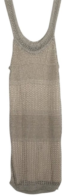 Preload https://item3.tradesy.com/images/alice-olivia-silver-short-cocktail-dress-size-0-xs-3089827-0-0.jpg?width=400&height=650