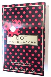 Marc Jacobs Marc Jacobs perfume