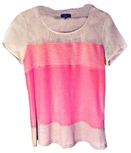 033718ca5d4 Pink Spense Tops - Up to 70% off a Tradesy
