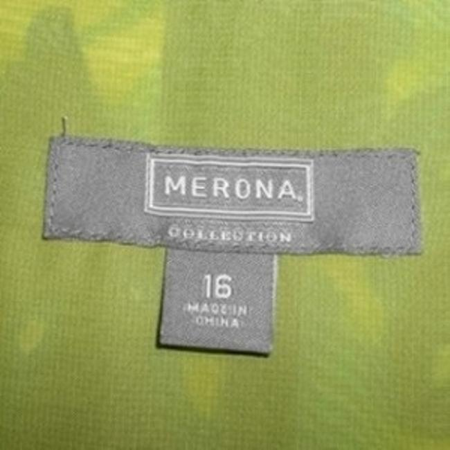 Merona Sheath Dress