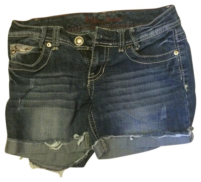 Preload https://item1.tradesy.com/images/aria-jeans-size-petite-8-m-3092680-0-0.jpg?width=400&height=650