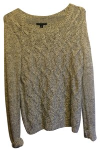 Tommy Hilfiger Knitted Warm Sweater