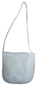 Bottega Veneta Summer Shoulder Bag