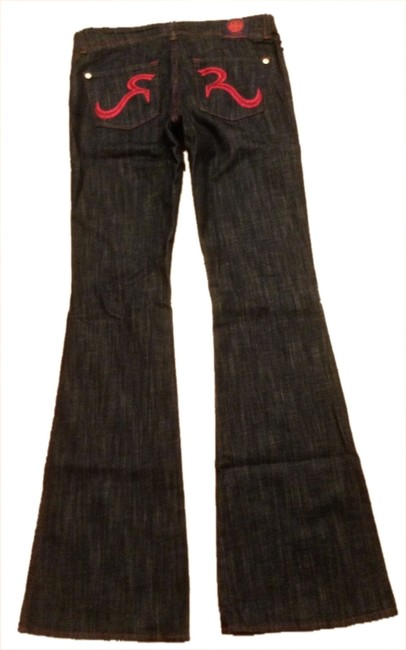 Preload https://item4.tradesy.com/images/rock-and-republic-blue-dark-rinse-nordstrom-with-boot-cut-jeans-size-29-6-m-3093328-0-0.jpg?width=400&height=650