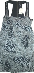 Guess short dress Multi Color Pre-owned Unworn on Tradesy