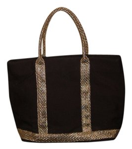 Victoria's Secret Tote in Black