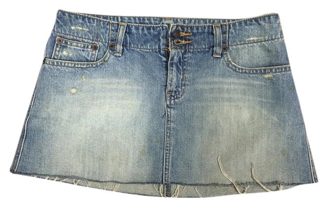 Preload https://item4.tradesy.com/images/abercrombie-and-fitch-skirt-3097543-0-0.jpg?width=400&height=650