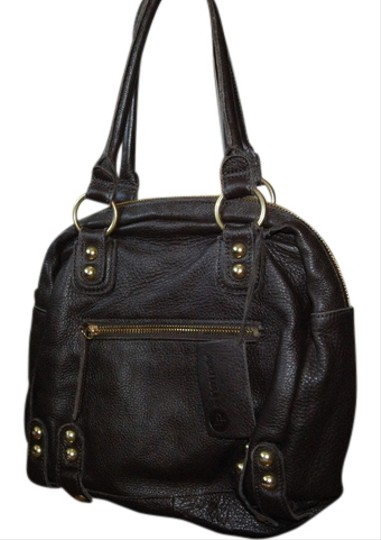 Preload https://item2.tradesy.com/images/linea-pelle-dylan-brown-leather-tote-3098236-0-0.jpg?width=440&height=440