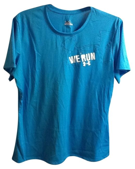 Preload https://item4.tradesy.com/images/under-armour-turquoise-xl-activewear-top-size-16-xl-plus-0x-3100078-0-0.jpg?width=400&height=650