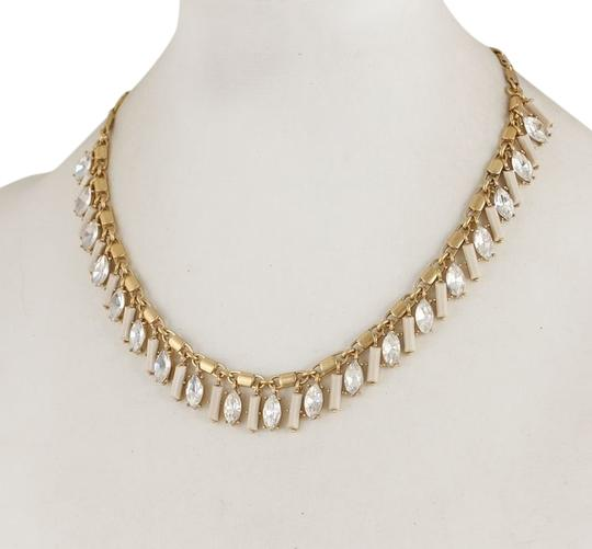 Preload https://item1.tradesy.com/images/jcrew-new-j-crew-statement-or-layering-necklace-3100675-0-0.jpg?width=440&height=440