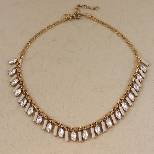 J.Crew New J. Crew Statement or Layering Necklace