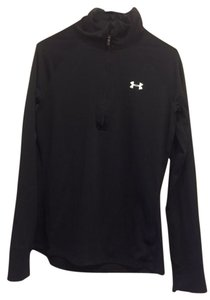 Under Armour Style #1255840