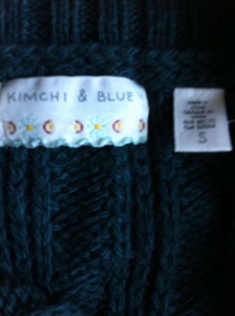 Kimchi Blue Urban Outfitters Cardigan
