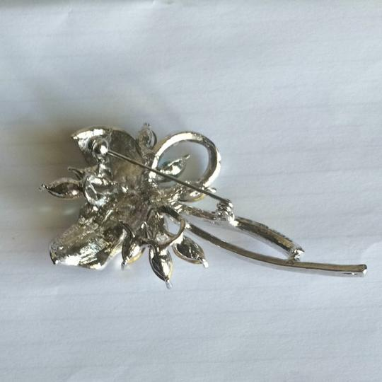 Other Crystal Pin