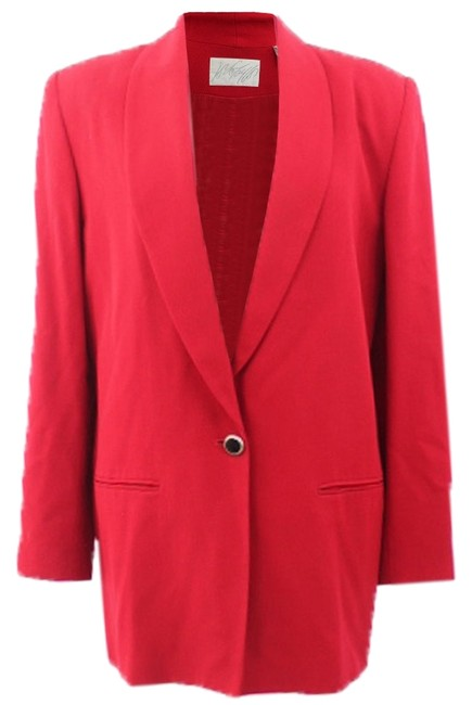Lord and Taylor Woman Designer Coat