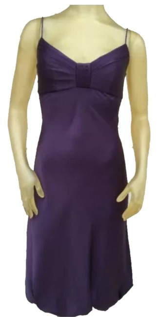 Preload https://item1.tradesy.com/images/etcetera-purple-cocktail-dress-size-0-xs-3103030-0-0.jpg?width=400&height=650