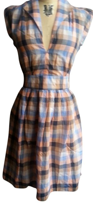 Preload https://item1.tradesy.com/images/french-connection-multi-colors-flare-above-knee-short-casual-dress-size-2-xs-3103075-0-0.jpg?width=400&height=650