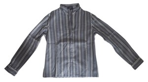 Burberry London stripes Jacket
