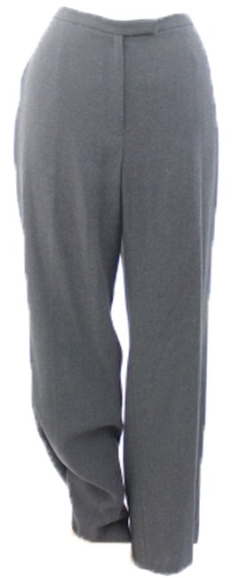 Preload https://item2.tradesy.com/images/unbranded-woman-formal-straight-pants-3103756-0-0.jpg?width=400&height=650