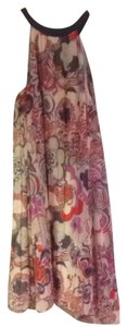 Liberty of London for Target short dress on Tradesy