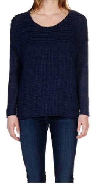 Joie Knit Linnen Relaxed Sweater
