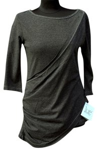 LUR Recycled Sustainable Tunic