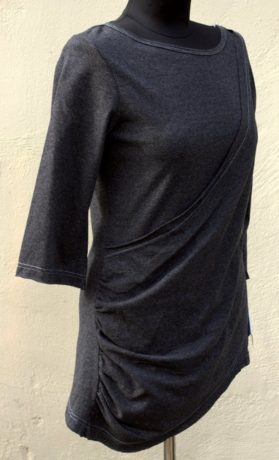LUR Recycled Sustainable New With Tags Tunic