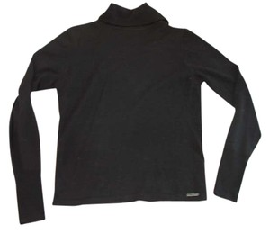 Ben Sherman Sweater
