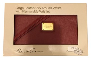 Kenneth Cole Kenneth Cole Wristlet Wallet
