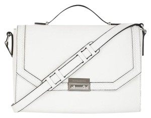 BCBGMAXAZRIA Marciano Gucci Chanel Shoulder Bag
