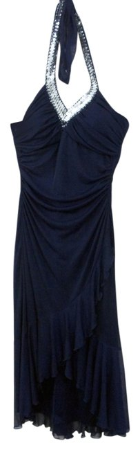Preload https://item4.tradesy.com/images/city-triangles-navy-blue-assymmetrical-hem-halter-high-low-cocktail-dress-size-8-m-3106198-0-0.jpg?width=400&height=650