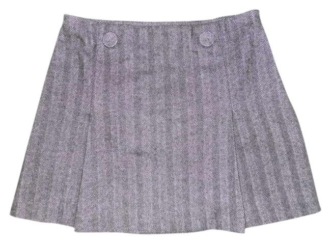 Preload https://item5.tradesy.com/images/the-limited-black-and-white-hounds-tooth-miniskirt-size-2-xs-26-310794-0-0.jpg?width=400&height=650