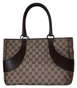 Gucci Tote in Multicolor