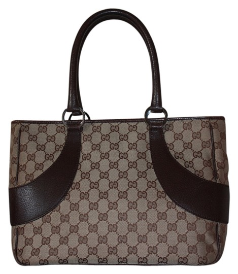 Preload https://item4.tradesy.com/images/gucci-gg-multicolor-canvas-tote-3107998-0-0.jpg?width=440&height=440