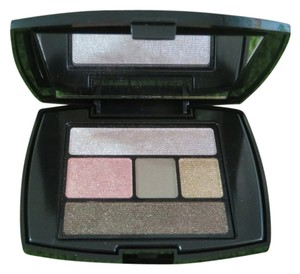Other Lancome COLOR DESIGN Palette 207 Petal Pusher (0.07 Oz/2 G) Never Use