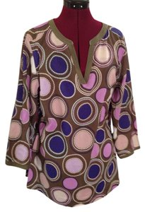 Boden Chic Tunic