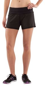 "Lululemon Lululemon ""Groovy Run Shorts"""