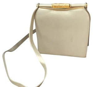 Rodo Italy Cross Body Bag
