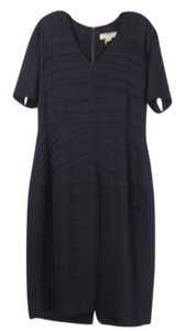 Burberry London Dress