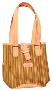 Longaberger Shoulder Bag