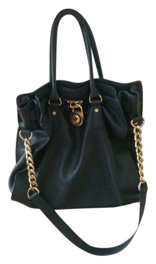 Preload https://item5.tradesy.com/images/michael-kors-the-hamilton-navy-soft-leather-tote-3112174-0-1.jpg?width=440&height=440