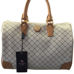 Rioni Shoulder Bag