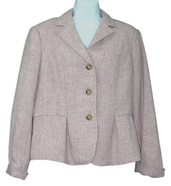 Preload https://item1.tradesy.com/images/talbots-chico-s-embroidered-multicolor-printed-silk-blazer-size-14-l-3113185-0-0.jpg?width=400&height=650