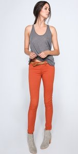 Current/Elliott Skinny Fall Musthave Skinny Jeans